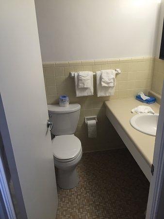 Cove Motel Oceanfront : photo2.jpg