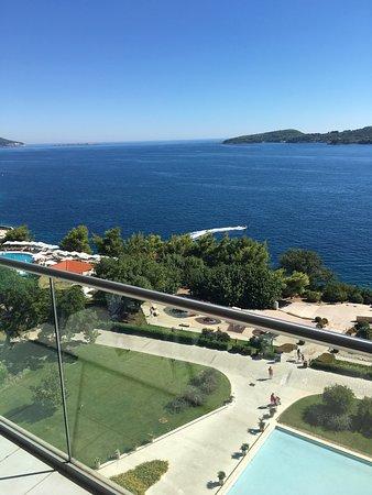 Radisson Blu Resort & Spa at Dubrovnik Sun Gardens: photo0.jpg
