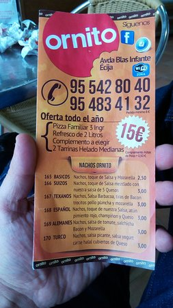 Ecija, Spain: TA_IMG_20160816_155003_large.jpg