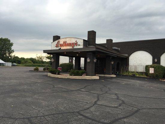 Anthony S Steak House Lake Geneva Restaurant Reviews Phone Number Photos Tripadvisor