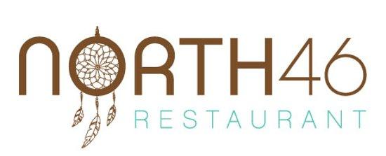 North  Restaurant Manitoulin