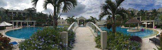 The Atrium Resort: photo9.jpg