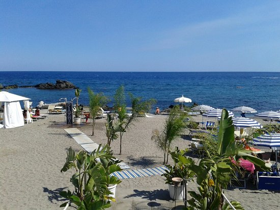 Dal Pirata Beach: 20160815_153728_large.jpg