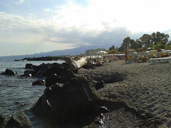 Dal Pirata Beach: FB_IMG_1471273809135_large.jpg