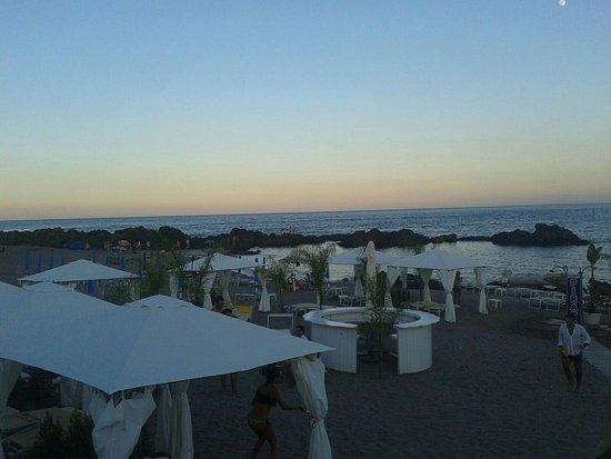 Dal Pirata Beach: IMG-20160815-WA0011_large.jpg