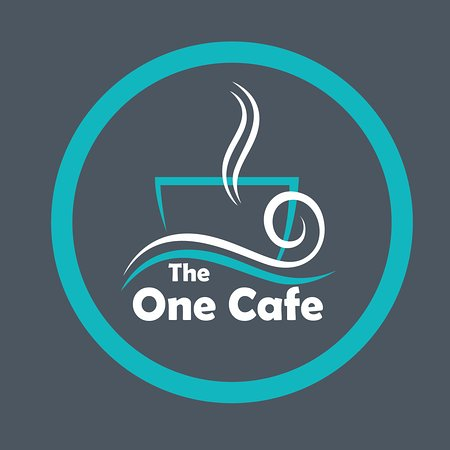 The One Cafe