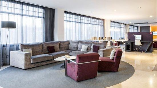 羅馬達舒適酒店照片