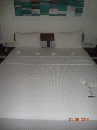 Temple Tree Resort & Spa-bild