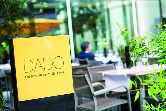 dado restaurant bar d sseldorf restaurantbeoordelingen tripadvisor. Black Bedroom Furniture Sets. Home Design Ideas
