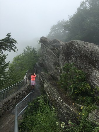 The Blowing Rock: photo1.jpg