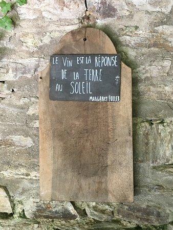 Vialas, França: photo0.jpg