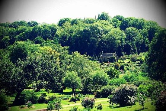 jardin botanique nancy picture of jardin botanique du montet villers les nancy tripadvisor