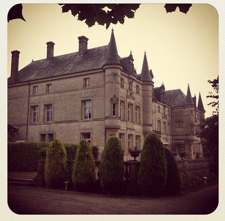 Dieue-sur-Meuse Photo