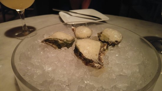 The Bazaar by Jose Andres: 20160815_213812_large.jpg