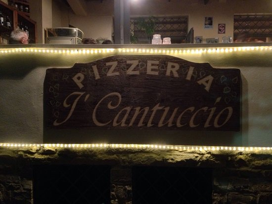 Pizzeria J' Cantuccio : photo4.jpg