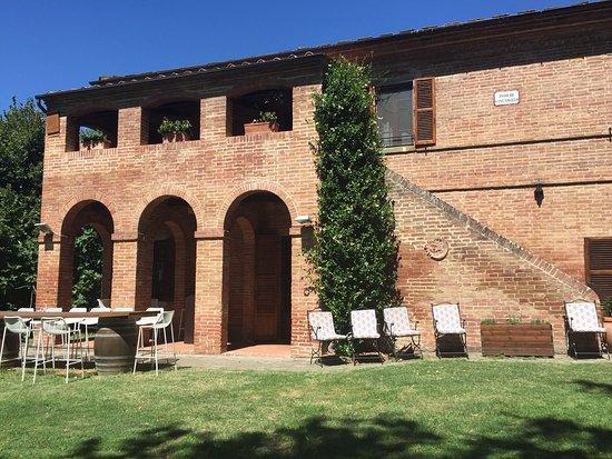 Poggio Sant'Angelo : photo1.jpg