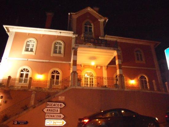 알레그리 호텔 사진