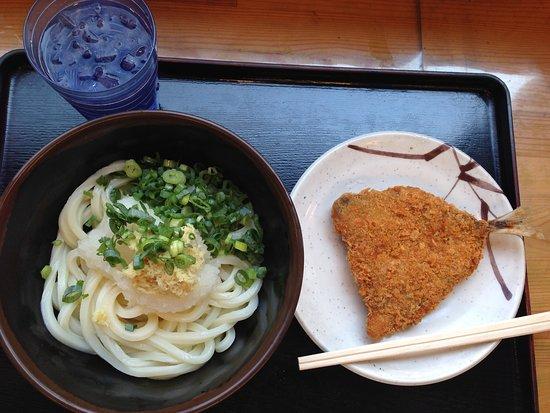 Kanonji, Japonya: photo0.jpg