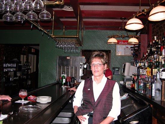 Pio S Restaurant Tail Saint Charles Menu Prices Reviews Tripadvisor