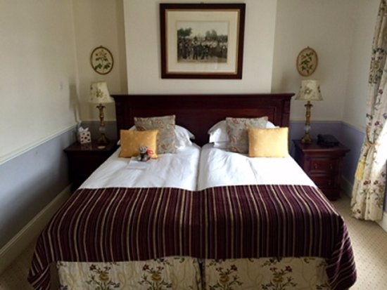 The Lord Milner 179 2 4 6 Updated 2018 Prices B Reviews London England Tripadvisor