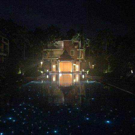 Movenpick Resort Bangtao Beach Phuket: photo0.jpg