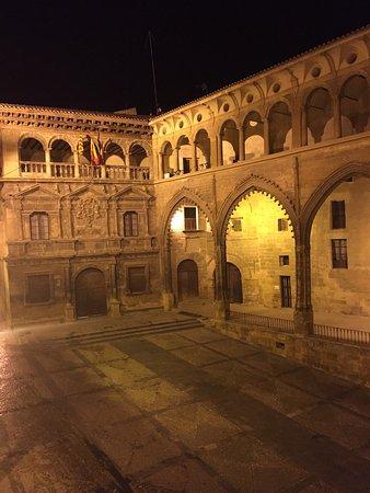 Hotel Guadalope: photo0.jpg