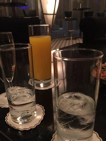 卡莉斯塔奢華酒店張圖片