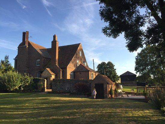 Ash, UK: photo1.jpg