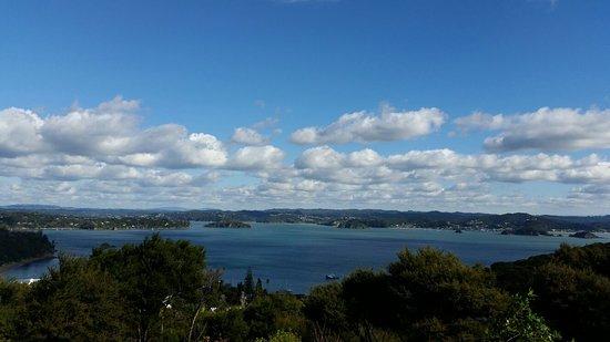 Russell, Selandia Baru: 20160816_145046_large.jpg