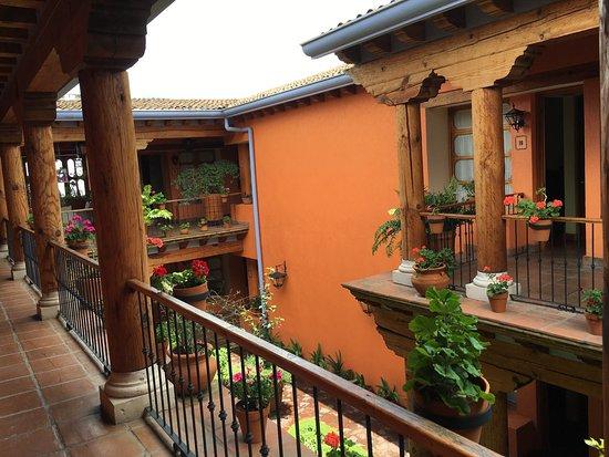 Hotel Pueblo Magico: photo5.jpg