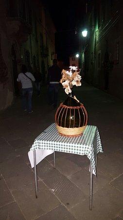 Castiglione di Garfagnana, İtalya: 20160815_223717_large.jpg