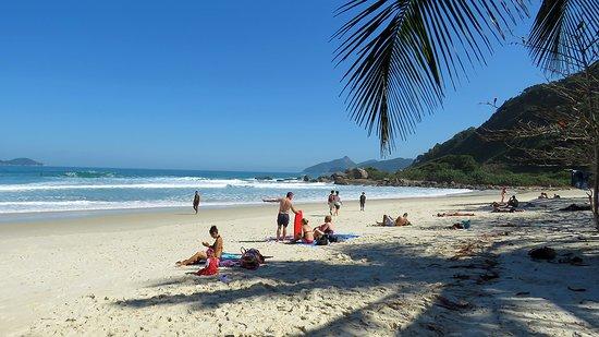 Mendes Rio de Janeiro fonte: media-cdn.tripadvisor.com