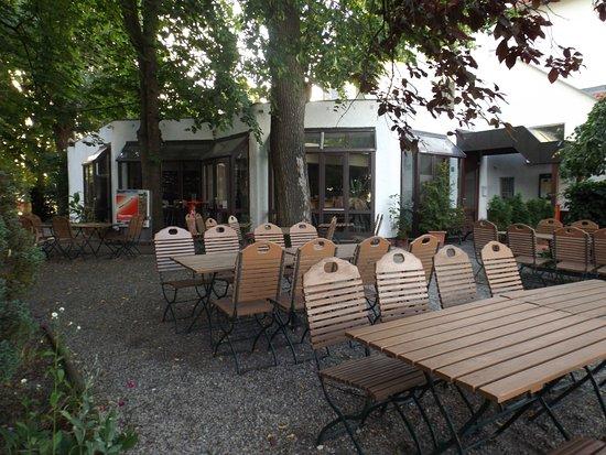 cafe bar restaurant kauntz n rnberg restaurant bewertungen telefonnummer fotos tripadvisor. Black Bedroom Furniture Sets. Home Design Ideas