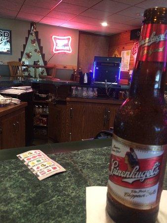 Orange Moose Bar and Grill: photo0.jpg