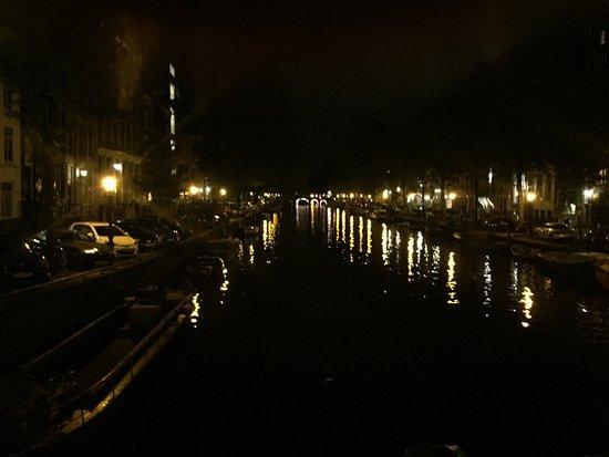 Canal House: photo1.jpg