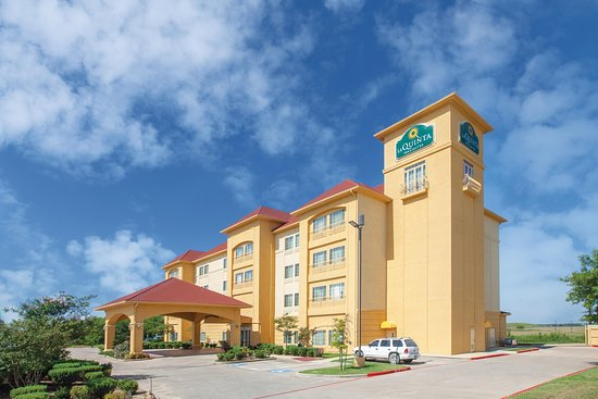 Photo of La Quinta Inn & Suites Gainesville