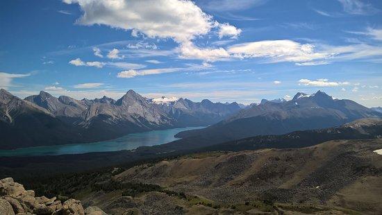 Canadian Skyline Adventures