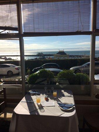 Royal Harbour Hotel: photo3.jpg