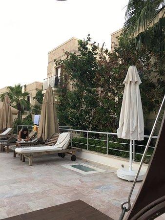 Bodrium Hotel & You Spa : photo2.jpg