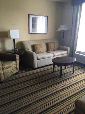 Homewood Suites by Hilton Charlotte/Ayrsley: photo1.jpg