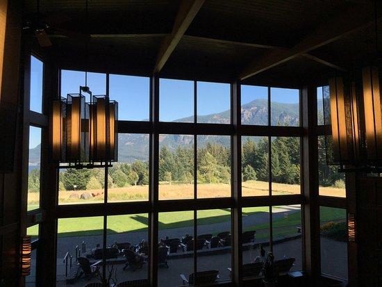 Stevenson, WA: photo1.jpg