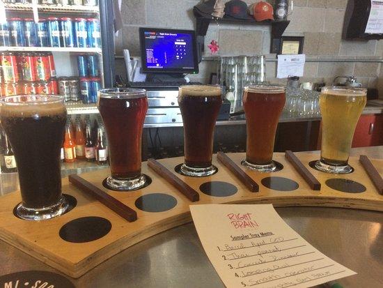 Right Brain Brewery: photo0.jpg