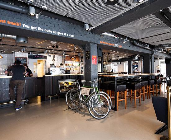 urban house kööpenhamina kokemuksia
