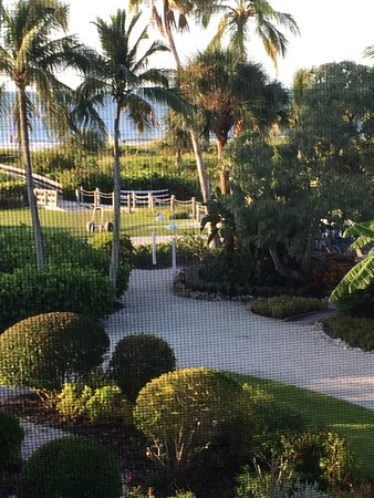 Sanibel Inn: photo3.jpg