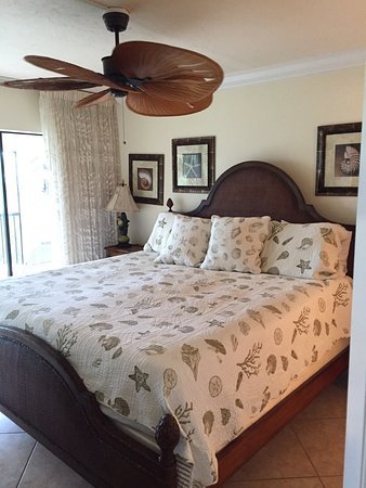 Sanibel Inn: photo5.jpg