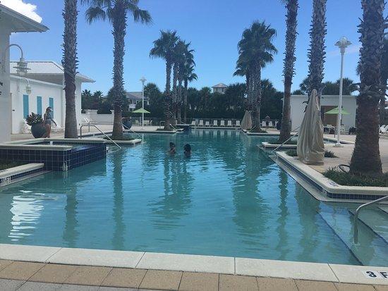 Carillon Beach Resort Inn: photo0.jpg