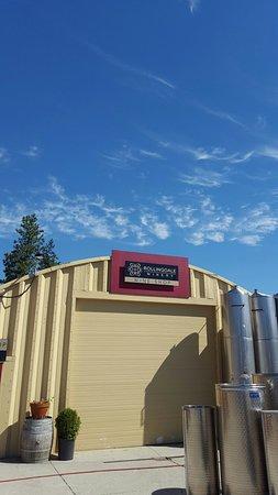 West Kelowna, Canada: 20160728_103654_large.jpg
