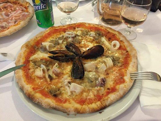 Ristorante Pizzeria Apollo: photo1.jpg