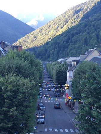 Panoramic: photo0.jpg