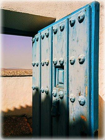 Casa-Museo de Manuel de Falla: CYMERA_20160814_164238_large.jpg